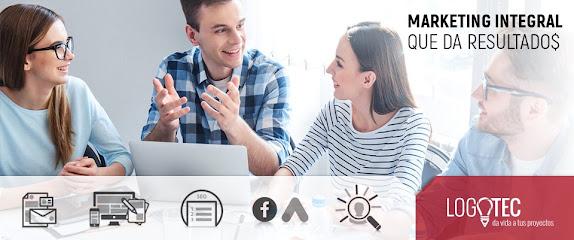 Agencia de marketing digital y publicidad en Ciudad de Mexico CDMX