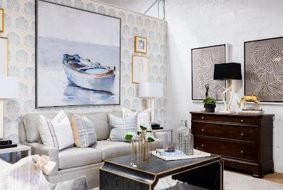 House Dressing Interior DesignHindupur