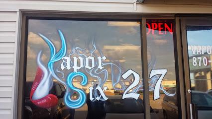 Vaporizer store Vapor Six 27