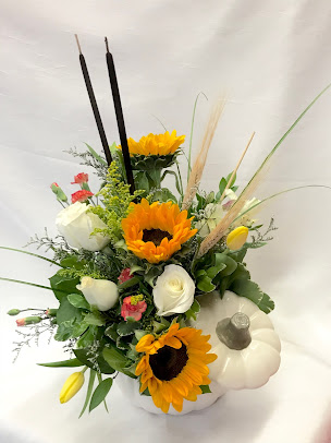 Reviews Janda Florist Florist In Maryland Trustreviewers Com