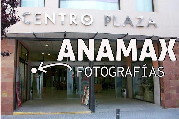 Anamax Fotografías