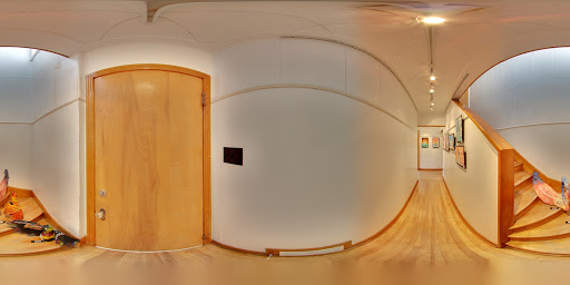 Art Gallery Galerie Espace Rhizomes in Val-Morin (QC)   CanaGuide
