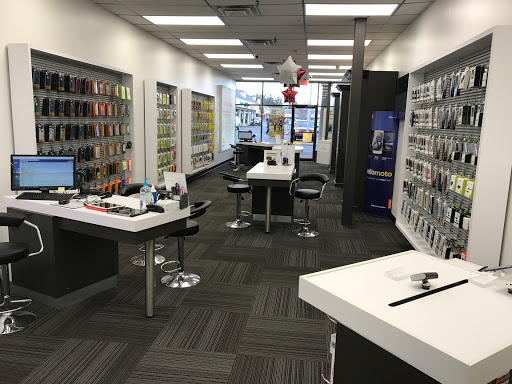 Cell Phone Store «Verizon Wireless», reviews and photos, 157 US-206, Chester, NJ 07930, USA