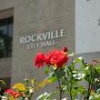 City of Rockville City Hall