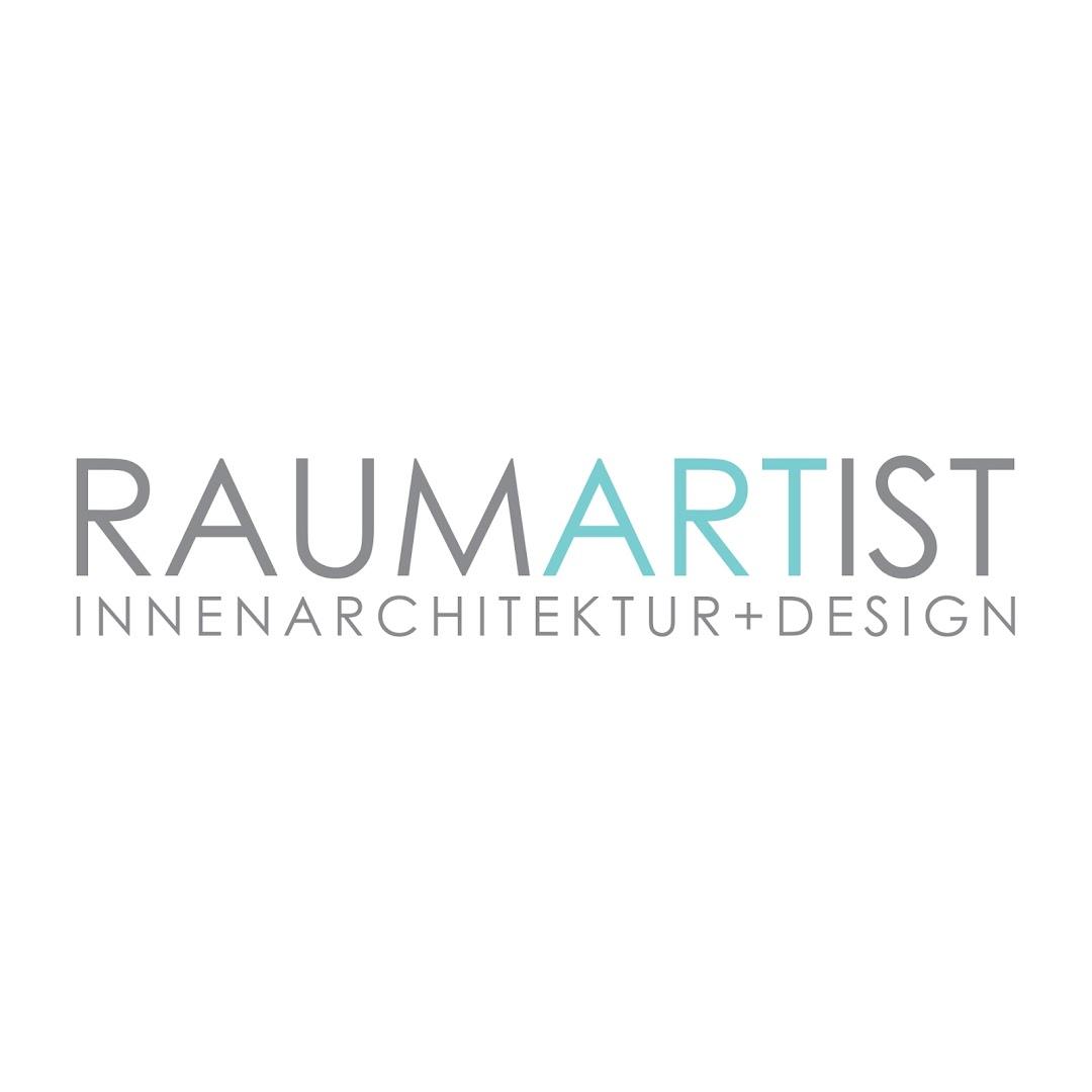 RAUMARTIST Innenarchitektur Design in der Stadt Lübeck