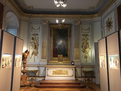 Limoges Fine Arts Museum