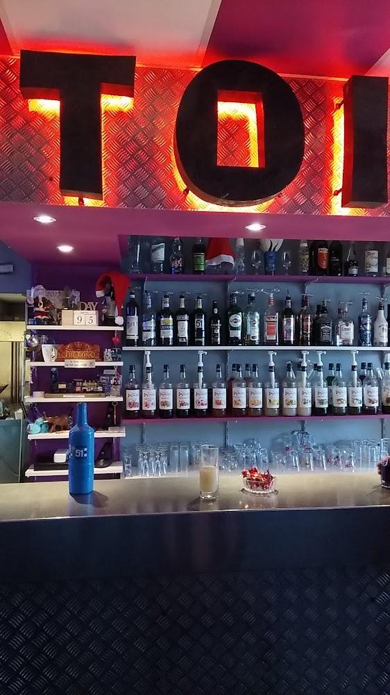 photo du resaurant Café du Chemin de Fer