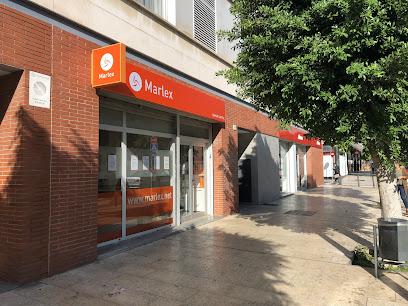 Marlex Treball Temporal Hospitalet i Cornellà, Empresa de trabajo temporal en Barcelona