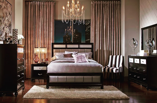 Furniture Store All Star Mattress Furniture Reviews And Photos