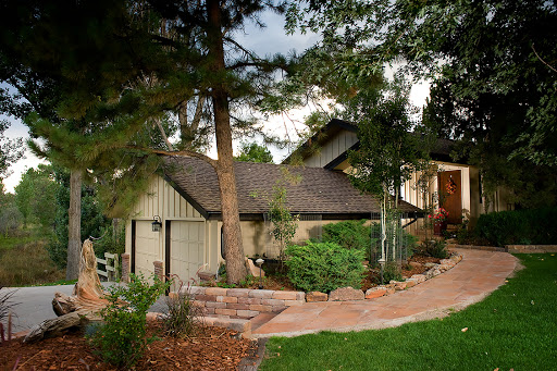 1st Choice Roofing & Exteriors, Inc. in Denver, Colorado