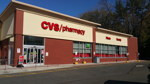 drug store cvs reviews and photos 350 s broadway tarrytown ny