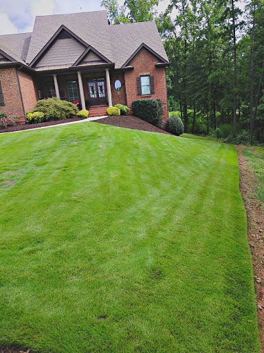 Country Club «Traditions of Braselton Golf Club», reviews and photos, 350 Traditions Way, Jefferson, GA 30549, USA