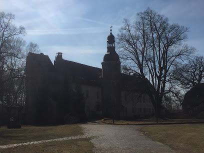 Schloss Neudeck