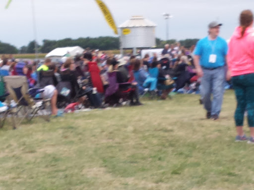 Festival «LifeLight Festival», reviews and photos, 47468 280th St, Worthing, SD 57077, USA