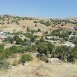 Bahro Boğaz Köyü İlköğretim Okulu