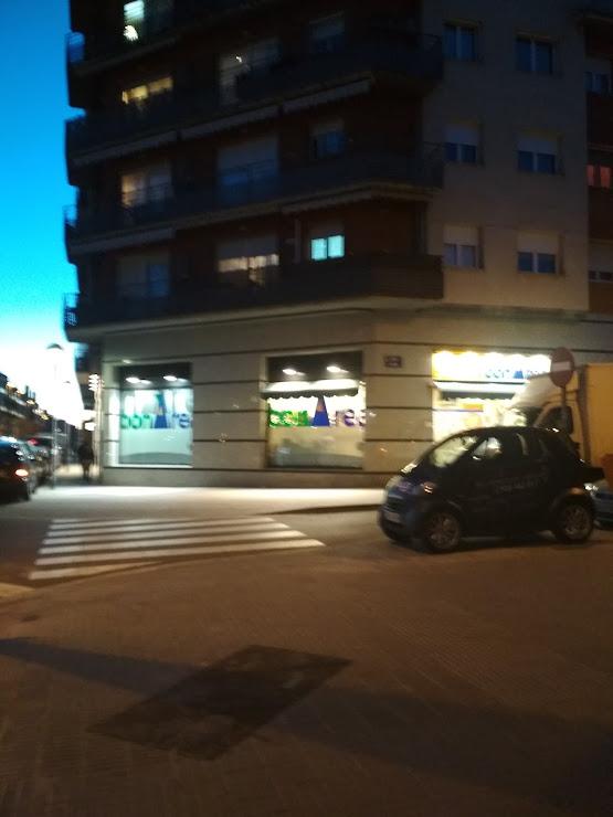 Bon Área Carrer de Girona, 281, 08226 Terrassa, Barcelona