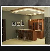 Elegance ArchitectsKottayam
