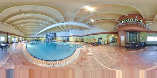 Resort «Menominee Casino Resort», reviews and photos, N277 WI-47, Keshena, WI 54135, USA