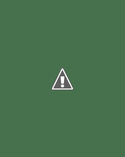 imagen de masajista Buscando el bienestar