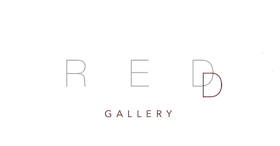 RedD Gallery