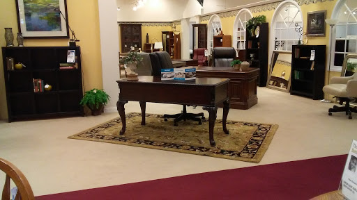 Furniture Store;Decoration;Home Furnishings;Home  Services;Interior;Lodging;Mattress Store;Travel;Wood «Butterworths Furniture»  ...