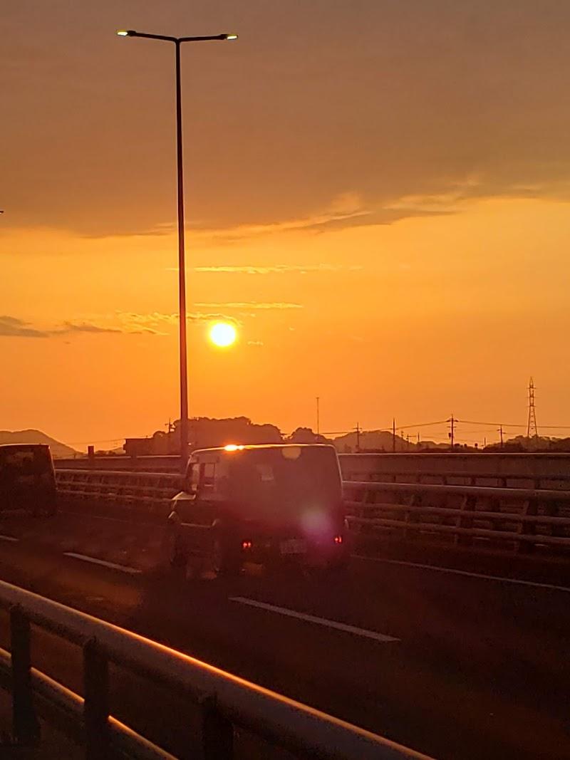千代大橋 (鳥取県鳥取市古市 橋) - グルコミ