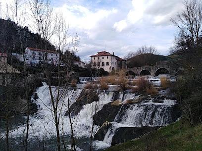 Batán Villava/Atarrabia