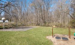 C.I. Beaver Park