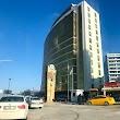 Ankara Adliyesi Ek Hizmet Binası