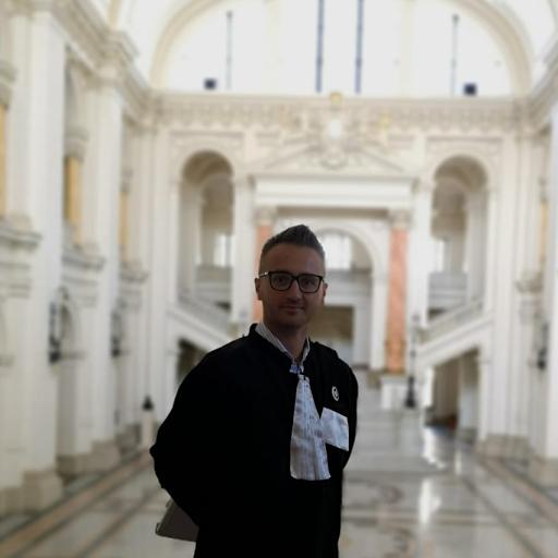 Cabinet Avocat Florescu Purcariu Liviu