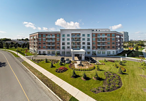 Retirement Home Maplewood in Ottawa (ON)   LiveWay