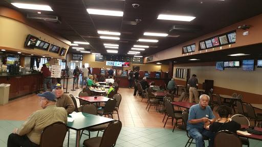 Casino «Sunland Park Racetrack & Casino», reviews and photos, 1200 Futurity Dr, Sunland Park, NM 88063, USA