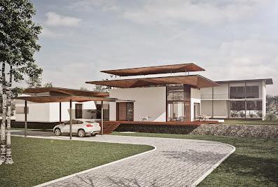 WARP ArchitectsCoimbatore