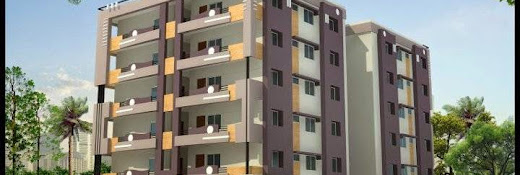 Vasundhara ConstructionsMachilipatnam