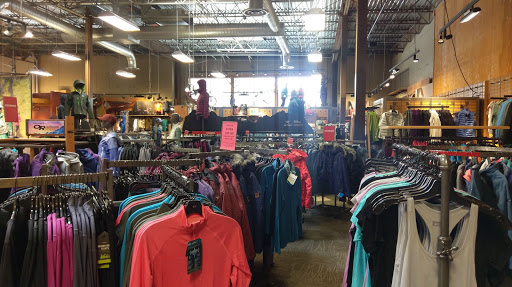 Camping Store «REI Headquarters», reviews and photos, 6750 S 228th St, Kent, WA 98032, USA
