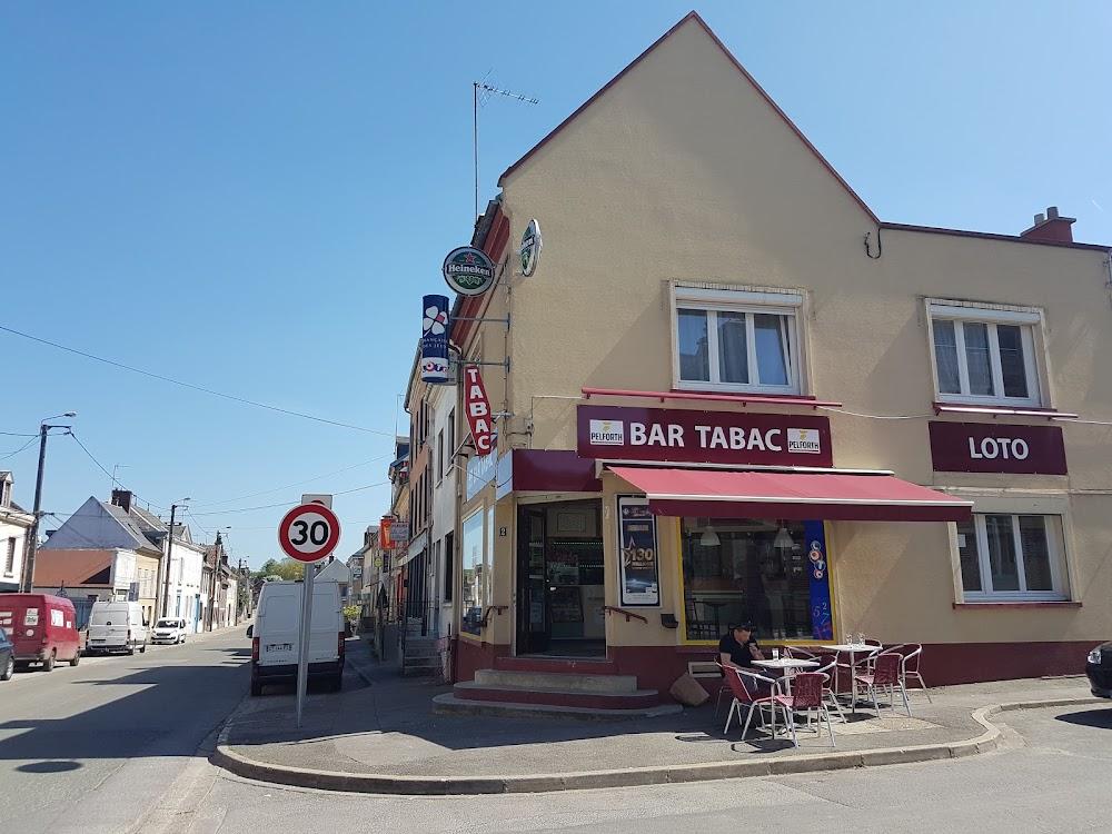 photo du resaurant Cafe de la Mairie