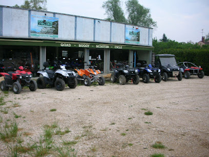 photo de Vergigny Loisirs Motorisés & Cycles