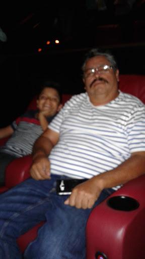 Movie Theater «AMC Barton Creek Square 14», reviews and photos, 2901 S Capital of Texas Hwy, Austin, TX 78746, USA