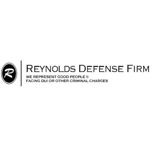 Criminal Justice Attorney «Reynolds Defense Firm-DUI Attorneys», reviews and photos