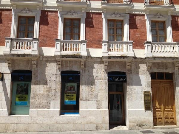 Centro Herreros Psicoterapia