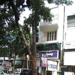 Palani Balaji Fertility Centre