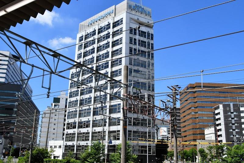 大阪 保健 福祉 専門 学校
