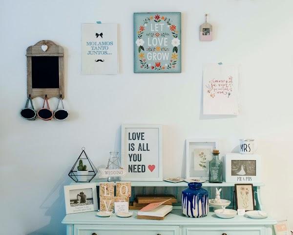 Maow studio  shop