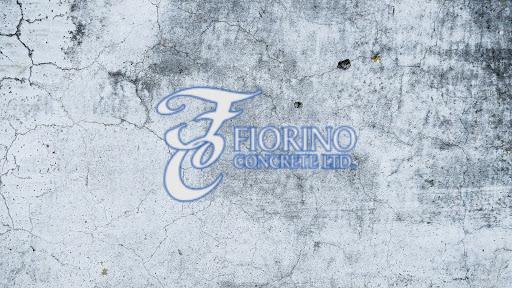Asphalt Paving Fiorino Concrete Ltd in London (ON) | LiveWay