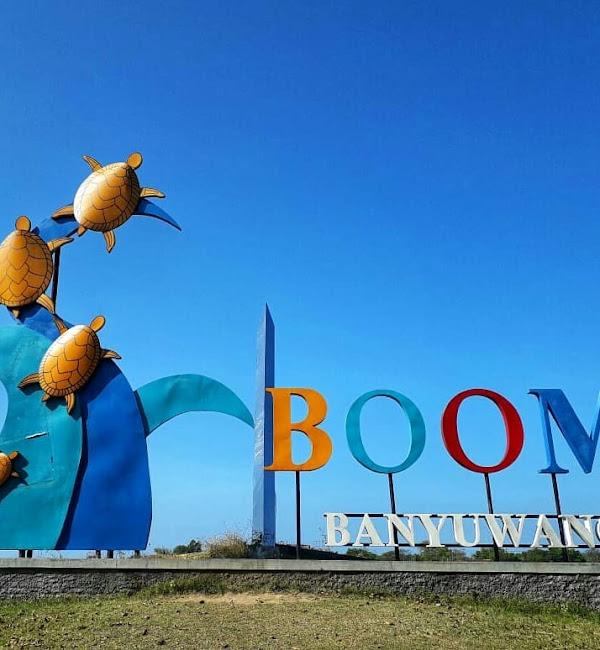 Marina Boom Beach