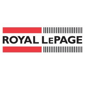 Real Estate - Personal Royal LePage Vallée de l'OUTAOUAIS FM - Gatineau in Gatineau (QC) | LiveWay