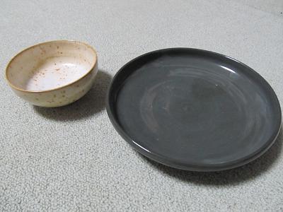 ダルン陶芸教室 DARUN Pottery Studio