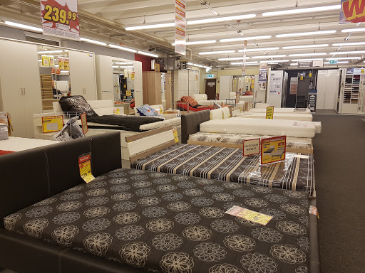 Möbelgeschäft Poco Einrichtungsmarkt Bewertungen Und Fotos