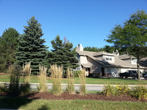 Park «Wehr Nature Center», reviews and photos, 9701 W College Ave, Franklin, WI 53132, USA
