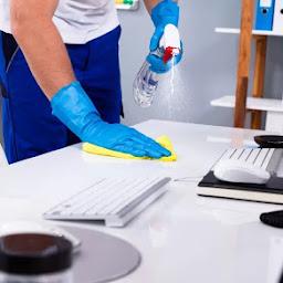 Impresa di pulizie Crm Pulizie